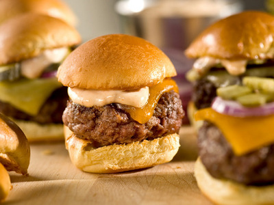 Sliders-Chipolte-Mayonnais_s4x3_lead