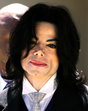 Michael-jackson-b_3