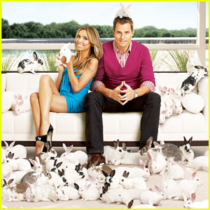 Giuliana-and-bill-sunday-premiere
