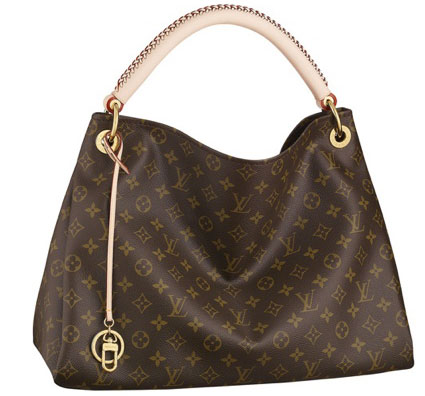 Louis-Vuitton-Monogram-Artsy_butterboom1