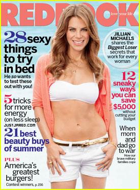 Jillian-michaels-redbook-july-2010