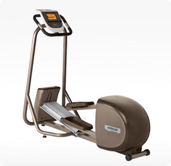 Precor-efx-523-elliptical-hero-1