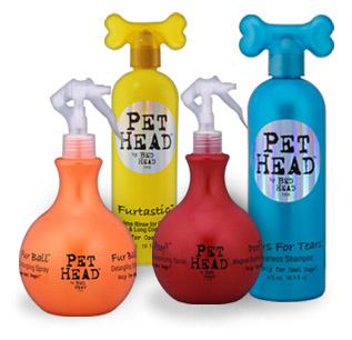 Ph-liquids