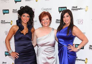 Real-housewives-of-new-jersey-recapjpg-05346a5844764b7b_large