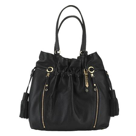 Bailey-Drawstring-Tote-B27105_A