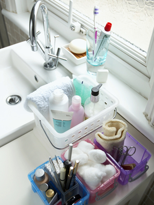 Mcx-bathroom-products-mdn