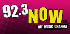 Now-pink-logo