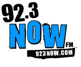 KROCK-923-Now_logo