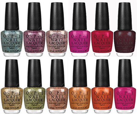 OPI-Winter-2010-Burlesque-nail-collection