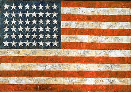 Johns.flag