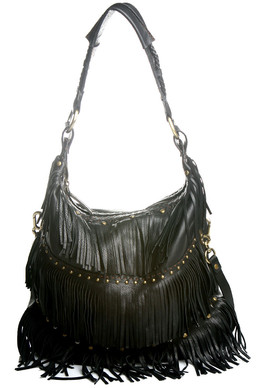 Carla+Mancini+fringe++bag+like+Kate+Moss