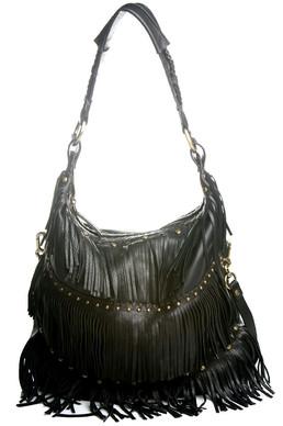 Carla+Mancini+fringe++bag+like+Kate+Moss