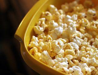 2008_08_26-Popcorn