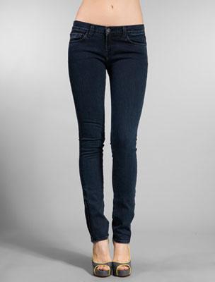 J-brand-skinny-jeans