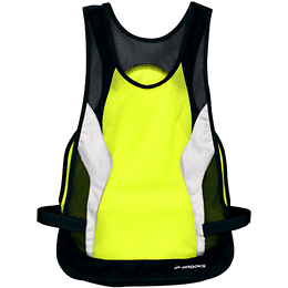 Brooks-NightLife-Reflective-Vest-050861