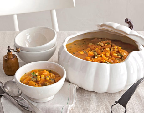 Soup-pumpkin-recipe-1009-de