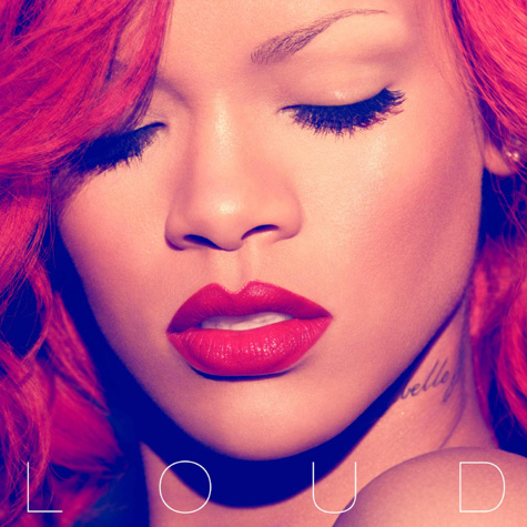 Rihanna-loud-album-cover3