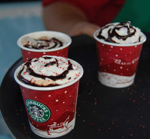 Starbucks-peppermint-mocha-holiday-drink