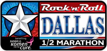 Rnr_dallas_2010-event-logo_RGB_small