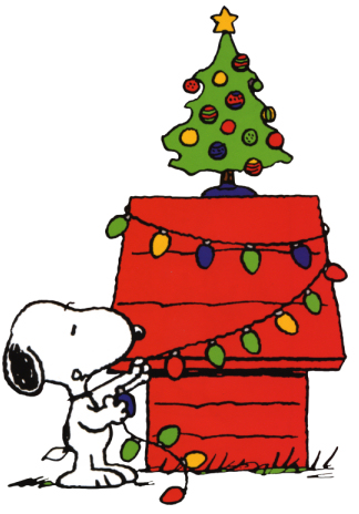 Christmas_snoopy-11420